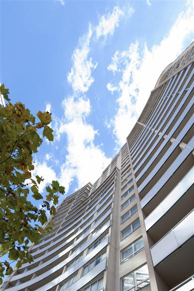 Implications of Brookfield for owners corporations