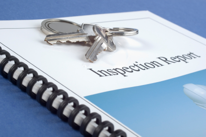 What is the difference between a Building Inspection Report and a Building Certificate?