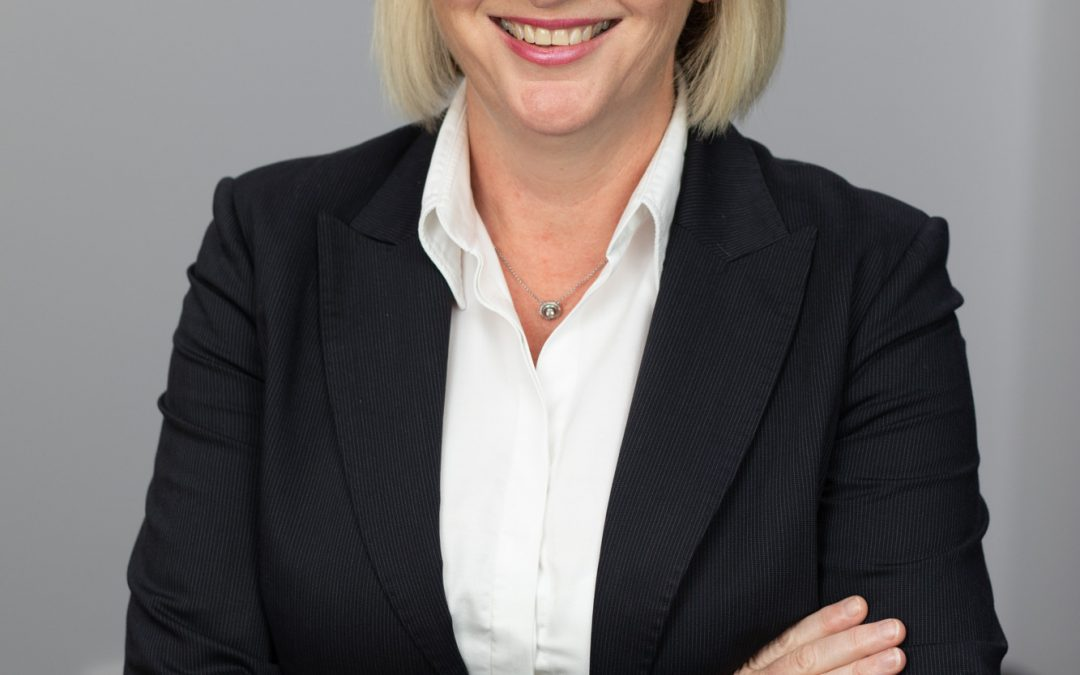 Emma Mead – Nationally Accredited Mediator